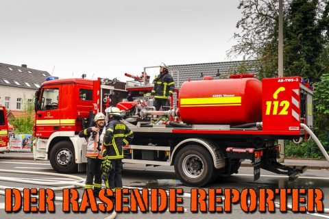 Hansemannstr.Feuer-010