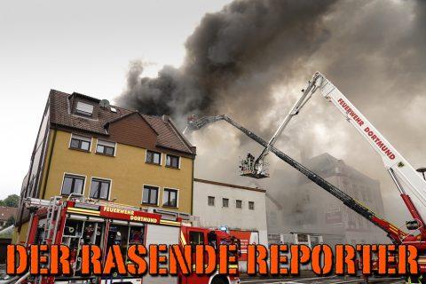 Hansemannstr.Feuer-011