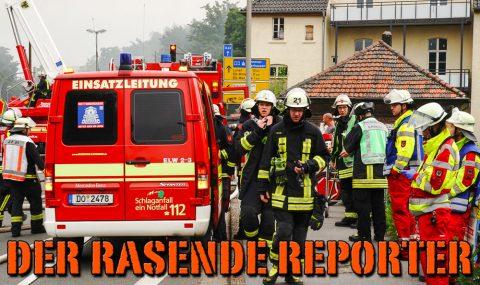 Hansemannstr.Feuer-016