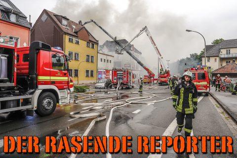 Hansemannstr.Feuer-019