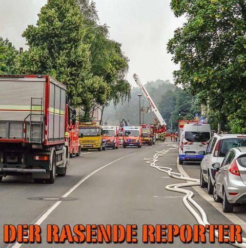Hansemannstr.Feuer-022