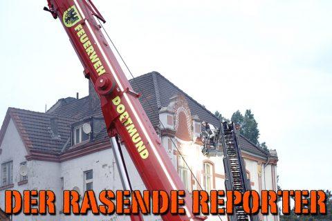 Hansemannstr.Feuer-Abend-010
