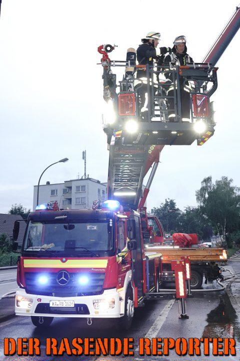 Hansemannstr.Feuer-Abend-013