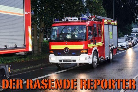 Hansemannstr.Feuer-Abend-015
