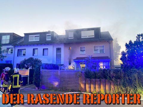 Vorstenstr.-Wohnungsbrand-001