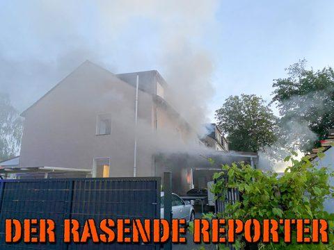 Vorstenstr.-Wohnungsbrand-002