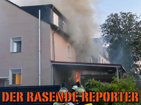Vorstenstr.-Wohnungsbrand-003