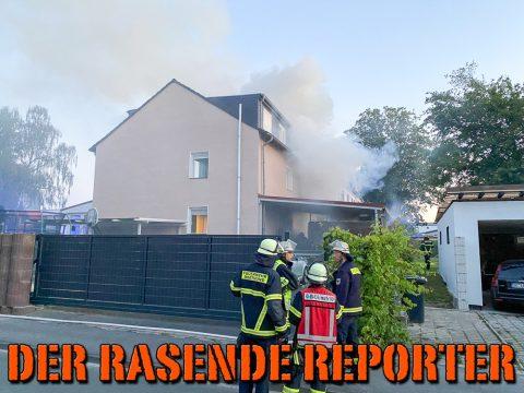 Vorstenstr.-Wohnungsbrand-004