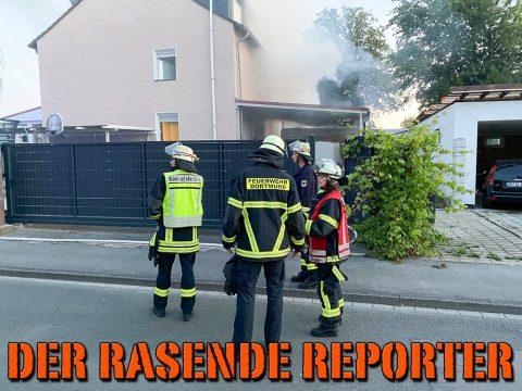 Vorstenstr.-Wohnungsbrand-005