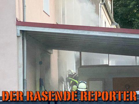 Vorstenstr.-Wohnungsbrand-006