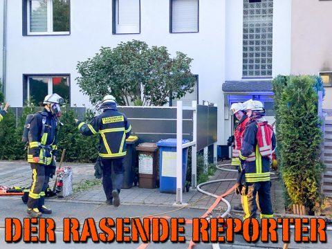 Vorstenstr.-Wohnungsbrand-009