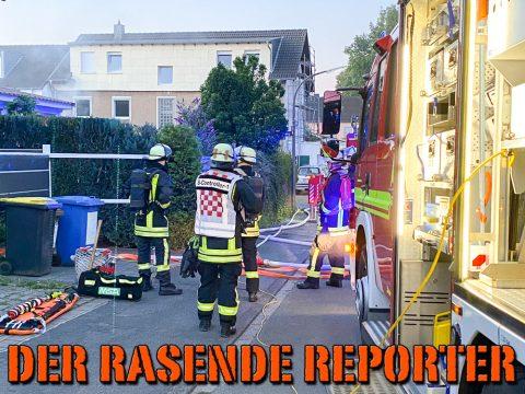 Vorstenstr.-Wohnungsbrand-011