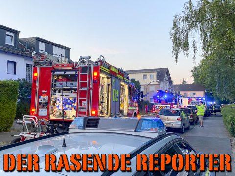 Vorstenstr.-Wohnungsbrand-012