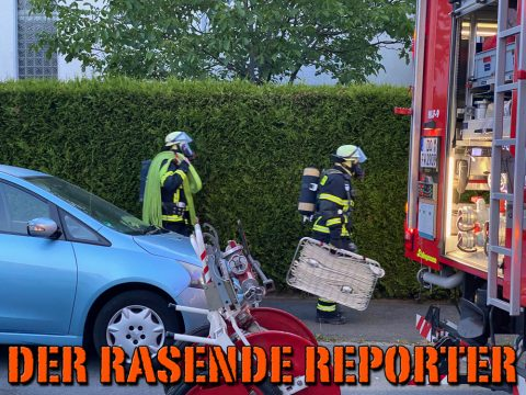 Vorstenstr.-Wohnungsbrand-013