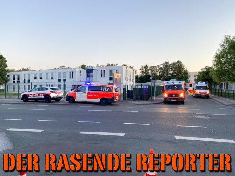 Vorstenstr.-Wohnungsbrand-014