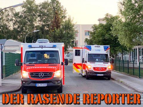 Vorstenstr.-Wohnungsbrand-015