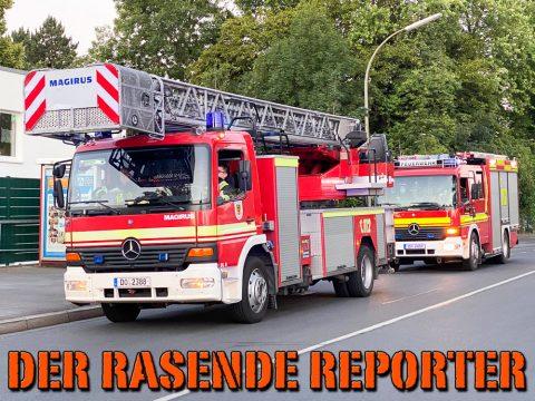 Vorstenstr.-Wohnungsbrand-016