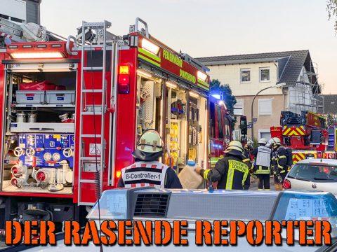 Vorstenstr.-Wohnungsbrand-017