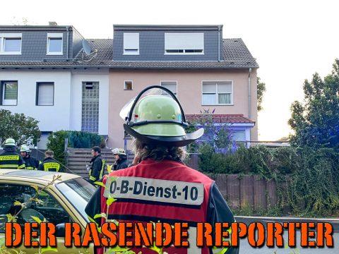 Vorstenstr.-Wohnungsbrand-018