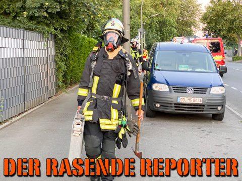 Vorstenstr.-Wohnungsbrand-020