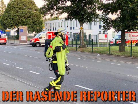 Vorstenstr.-Wohnungsbrand-021