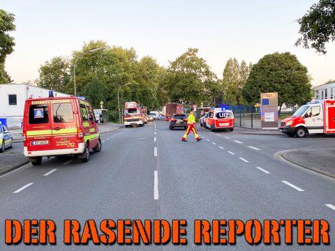 Vorstenstr.-Wohnungsbrand-022
