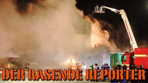 Franziusstraße-Feuer-3-004