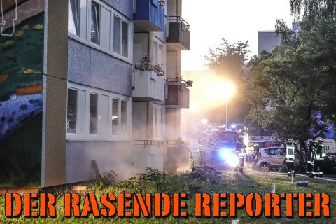 Speckestraße-Kellerbrand-018
