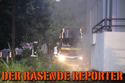 Speckestraße-Kellerbrand-023