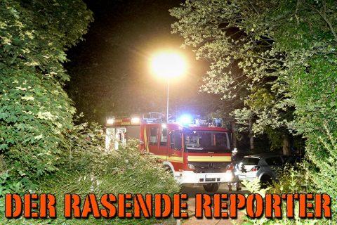 Kirchlinder-Straße-Kellerbrand-007