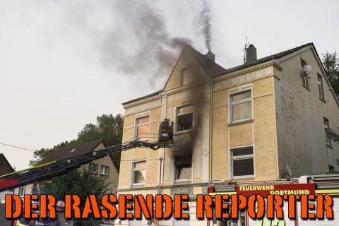 Provinzialstr.-Wohnungsbrand-001