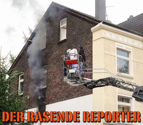Provinzialstr.-Wohnungsbrand-003