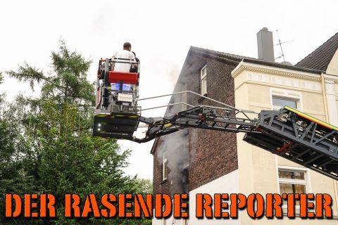 Provinzialstr.-Wohnungsbrand-004