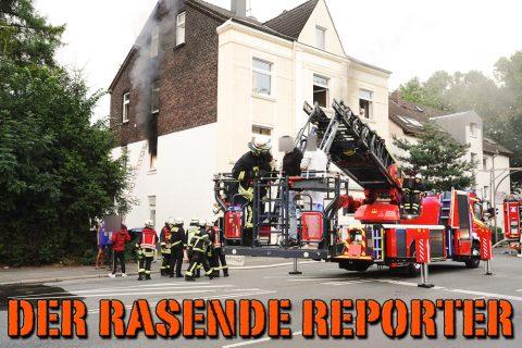 Provinzialstr.-Wohnungsbrand-005