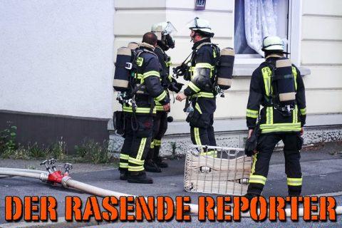 Provinzialstr.-Wohnungsbrand-017
