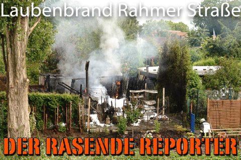 Rahmer-Straße-Laubenbrand-001