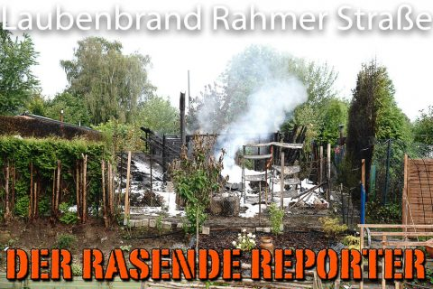 Rahmer-Straße-Laubenbrand-002