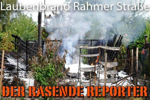 Rahmer-Straße-Laubenbrand-003