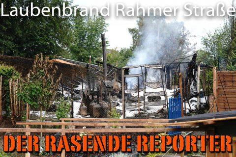 Rahmer-Straße-Laubenbrand-004