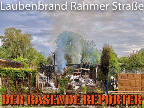 Rahmer-Straße-Laubenbrand-005