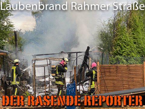 Rahmer-Straße-Laubenbrand-006