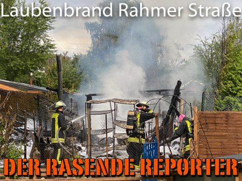 Rahmer-Straße-Laubenbrand-007