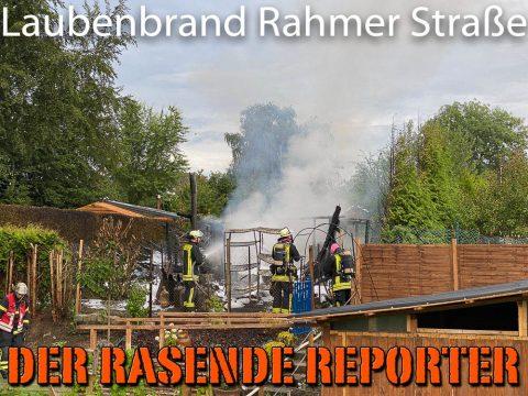 Rahmer-Straße-Laubenbrand-008