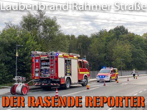 Rahmer-Straße-Laubenbrand-009