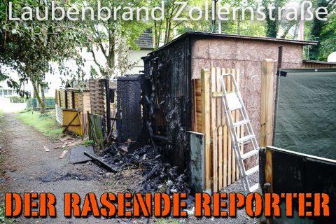 Zollernstraße-Laubenbrand-001