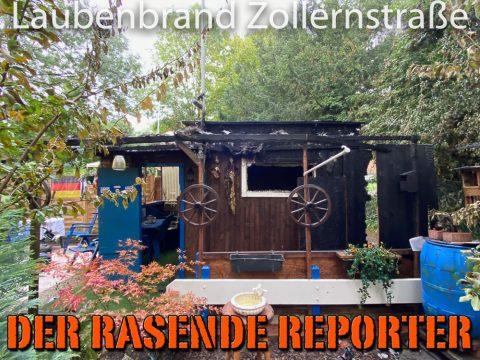 Zollernstraße-Laubenbrand-003