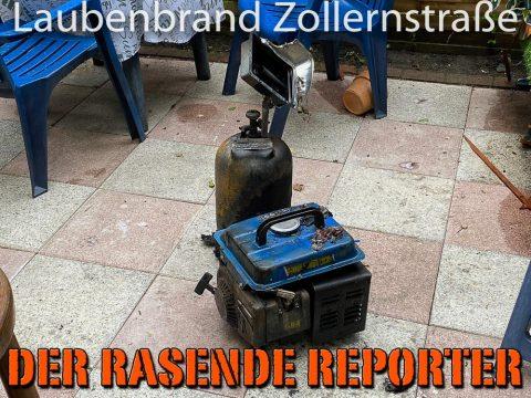 Zollernstraße-Laubenbrand-004