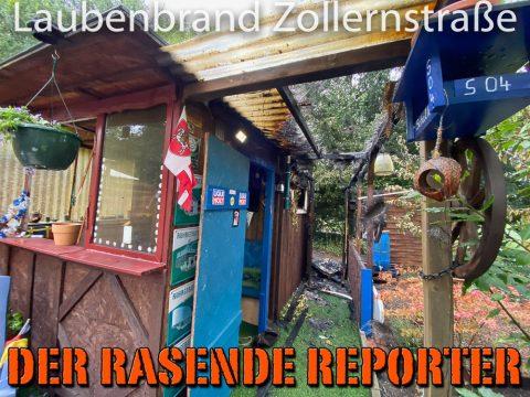 Zollernstraße-Laubenbrand-005