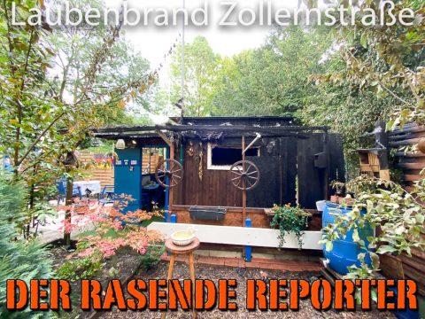 Zollernstraße-Laubenbrand-006