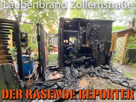 Zollernstraße-Laubenbrand-007